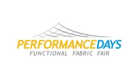 2021 PERFORMANCE DAYS FUNCTIONAL FABRIC FAIR
