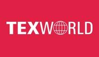 Texworld USA 2021