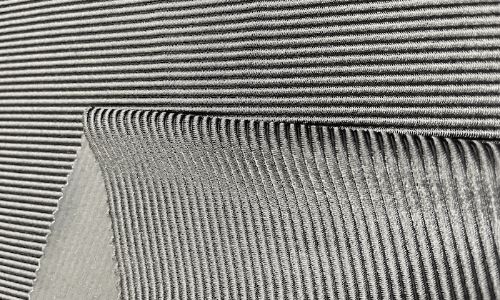 S3010